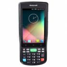 EDA50K, WLAN, Android 7.1 with GMS , 802.11 a/ b/ g/ n, 1D/ 2D Imager (HI2D), 1.2 GHz Quad-core, 2GB/ 16GB Memory, 5MP C .... (EDA50K-0-C121NGRR)
