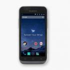 Мобильный терминал EF500-A4LPH : 2GB/ 16GB, Android 6.0 (Marshmallow) (EF500-A4LPH)