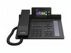 Проводной телефон EP1Z01IPHO