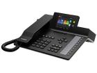 Проводной телефон EP1Z01IPHO_BUNDLE Huawei eSpace7910, 2.83 inch LCD Screen, POE, 2*GE, Wired Handset, Network Cable with UL .... (EP1Z01IPHO_BUNDLE)