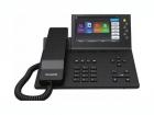 Проводной телефон EP1Z02IPHO_BUNDLE