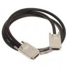 EX-CBL-VCP-5M EX 4200, EX4500, EX4550 Virtual Chassis Port cable 5M length (EX-CBL-VCP-5M)