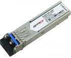 Оптический трансивер SFP 1000Base-LX Gigabit Ethernet Optics, 1310nm for 40 km transmission on SMF (EX-SFP-1GE-LX40K)