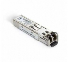 EX-SFP-GE10KT13R15 SFP 1000Base-BX Gigabit Ethernet Optics, Tx 1310nm/ Rx 1550nm for 10km transmission on single strand .... (EX-SFP-GE10KT13R15)