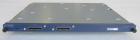 Модуль для коммутатора EX4500 EX4500, 128G Virtual Chassis module (VC Cables sold separately) (EX4500-VC1-128G)