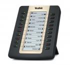 Модуль Yealink EXP20 (EXP20)