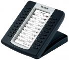 Модуль Yealink EXP39 (EXP39)