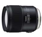 Объектив SP 35mm F/ 1.4 Di USD Canon (F045E) (F045E)