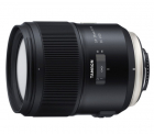 Объектив SP 35mm F/ 1.4 Di USD для Nikon (в комплекте с блендой) (F045N)