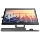 "Моноблок Lenovo Yoga A940-27ICB 27""(3840x2160)/ Touch/ Intel Core i7 8700(3.2Ghz)/ 16384Mb/ 2000+256SSDGb/ noDVD/ Ext:AM .... (F0E50015RK)"