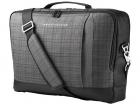 """Сумка для ноутбука Case Slim Ultrabook Top Load(for all hpcpq 10-15.6"""" Notebooks) (F3W15AA)"""