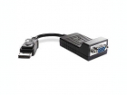 Переходник HP Display Port to VGA Adapter