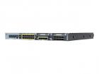 FPR2130-NGFW-K9 Межсетевой экран Cisco Firepower 2130 NGFW Appliance, 1U, 1 x NetMod Bay (FPR2130-NGFW-K9)
