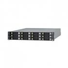 Дисковая полка расширения DX1/ 200 S3 Drive Encl 3.5'' w 2x IO Mod, 12х 4TB 7.2krpm (FTS:ETFEBDU_12x NB4_14510008)