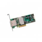 Контроллер DX1/ 200 S3 Add.CA Eth 10G 2port Unified (FTS:ETFHN2-L)