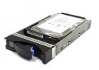 """Жесткий диск DX1/ 200 S3 HD 3.5"""" 6TB 7.2k for HD-DE AF (FTS:ETFNC6-L)"""