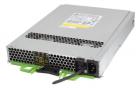 Блок питания DX S3 AC PSU FOR 2, 5/ 3, 5 CE/ DE (FUJ:CA05967-1651)
