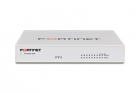 FortiWiFi-60E Hardware plus 3 Year 8x5 FortiCare and FortiGuard Unified (UTM) Protection (FWF-60E-BDL-900-36)