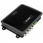 Ридер 8PORT FX9600 FIXED RFID READER POE GLOBAL (FX9600-82325A50-WR)