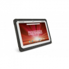 Планшет FZ-A2 RAM4GB, eMMC32GB, LTE Toughpad FZ-A2 RAM4GB, eMMC32GB, LTE (FZ-A2A200CA9)