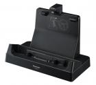 Настольная подставка, FZ-VEBG11AU Toughbook FZ-VEBG11AU Desktop cradle (DC-IN, Ethernet, USB 3.0 [2], HDMI, VGA with dua .... (FZ-VEBG11AU)
