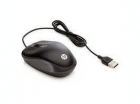 Мышь usb Mouse HP USB Travel (All hpcpq Notebooks)