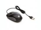 Мышь usb Mouse HP USB Travel (All hpcpq Notebooks) (G1K28AA#ABB)