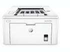 Принтер HP Inc. G3Q47A#B19