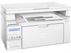 Лазерное многофункциональное устройство HP Inc. G3Q62A#B09 (G3Q62A#B09)