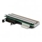 Печатающая головка 600dpi, 96Xilll, 110XilllPlus 600dpi, 110PAX 600dpi (G47500M)