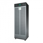 MGE Galaxy 5500 Battery C.B Box 20-30KVA all mn (G55TD2030B)