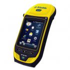 Приемник Trimble Geo 7X Handheld and Rangefinder Module, w/ Trimble Access (GEO7-11-1000)