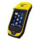 Приемник Trimble Geo 7X Handheld and Rangefinder Module, w/ Trimble Access (GEO7-11-1000)