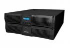 Батарейный модуль Delta RT-Series 1 kVA UPS SUPPORT KIT 2-2-9 RT-SERIES WB (GES022B109335)