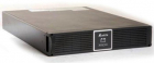 Батарейный модуль RT-Series 2 кВА 48V (18Ah) 2U (GES042B109335)