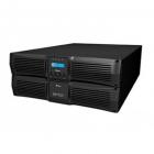 Батарейный модуль Delta RT-Series 3 kVA UPS SUPPORT KIT 6-2-9 RT-SERIES WB (GES062B109335)