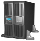Источник бесперебойного питания 10 кВА, без батарей On-line 10 KVA UPS without battery, without extra charger board, Par .... (GES103R212035)