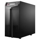 Источник бесперебойного питания 30 кВА, трехфазный UPS 30KVA I/ O=230/ 400V (GES303HH330035)
