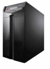 Источник бесперебойного питания 40 кВА, трехфазный UPS 40KVA I/ O=230/ 400V (GES403HH330035)
