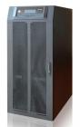 Источник бесперебойного питания Delta HPH-Series 80 Kva, трехфазный UPS 80KVA NO BATT, I/ O=220/ 380V Y WB (GES803HH330035)
