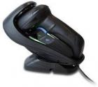 Сканер Gryphon GM4500, Kit, USB, 433 MHz, Black (Kit includes scanner, WLC4090-BK-433 base and USB cable 90A052258) (GM4500-BK-433K1)