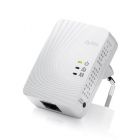 Коммутатор Zyxel GS1300-26HP, 24xGE PoE+, 2xSFP, бюджет PoE 250 Вт, дальность передачи питания до 250 м, повышенная защи .... (GS1300-26HP-EU0101F)