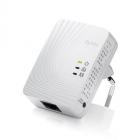 Коммутатор Zyxel GS1350-12HP, 10xGE (8xPoE+), 2xSFP, бюджет PoE 130 Вт, дальность передачи питания до 250 м, автоперезаг .... (GS1350-12HP-EU0101F)