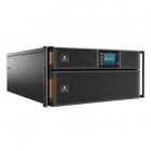 Источник бесперебойного питания GXT5 8000VA 230V UPS EU (GXT5-8000IRT5UXLE)