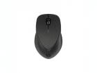 Bluetooth мышь Mouse HP Wireless Bluetooth X4000b (Black)