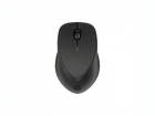 Bluetooth мышь Mouse HP Wireless Bluetooth X4000b (Black)