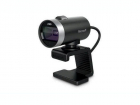 Вебкамера H5D-00015