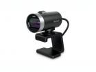 Вебкамера H5D-00015 (H5D-00015)