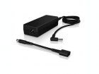 Адаптер питания AC Adapter Smart 90W (250/255/350/450/470/Spectre 13Pro/Zbook 14/1040/640/650/725/745/755/820/840/8570p/8470p/6470b/6570b)