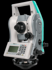 "Тахеометр Nikon XS 2"" OP (HNA20200)"
